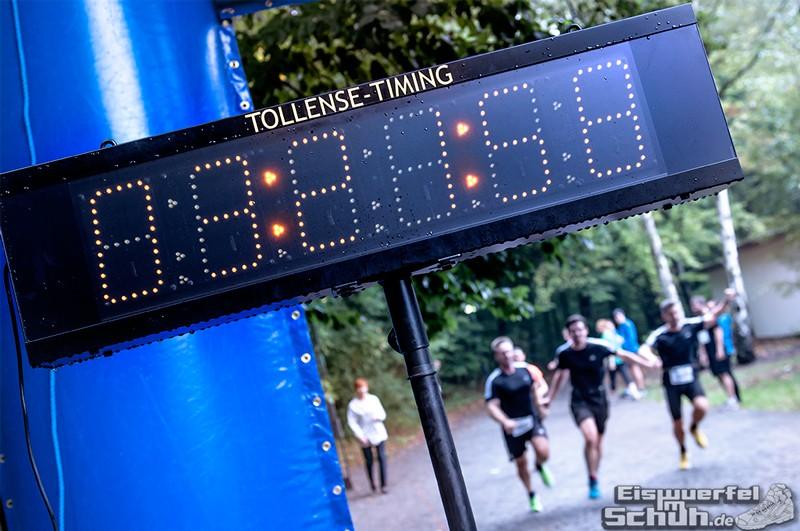 EISWUERFELIMSCHUH – Staffel Triathlon Startschuss Berlin 2014 (120)