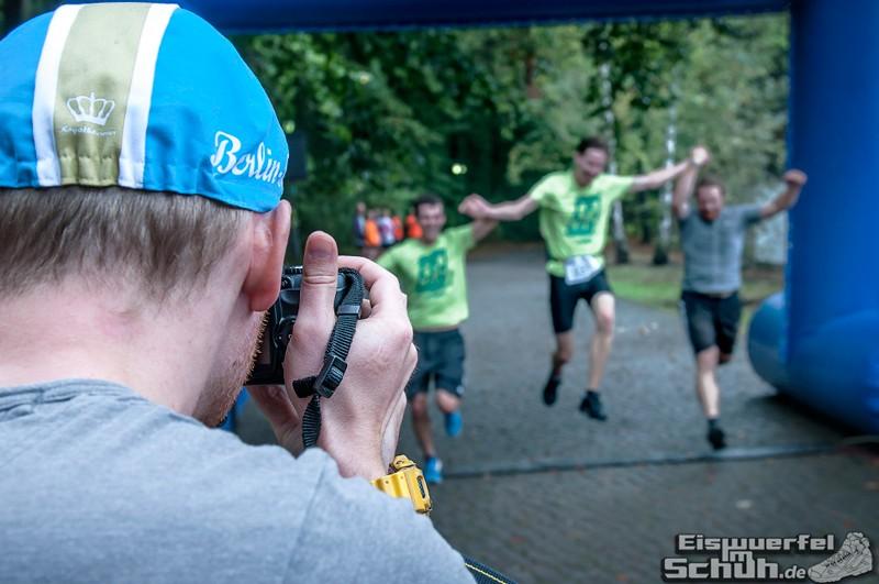EISWUERFELIMSCHUH – Staffel Triathlon Startschuss Berlin 2014 (121)