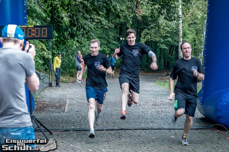 EISWUERFELIMSCHUH – Staffel Triathlon Startschuss Berlin 2014 (122)