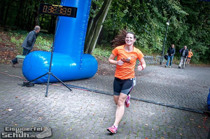 EISWUERFELIMSCHUH – Staffel Triathlon Startschuss Berlin 2014 (123)
