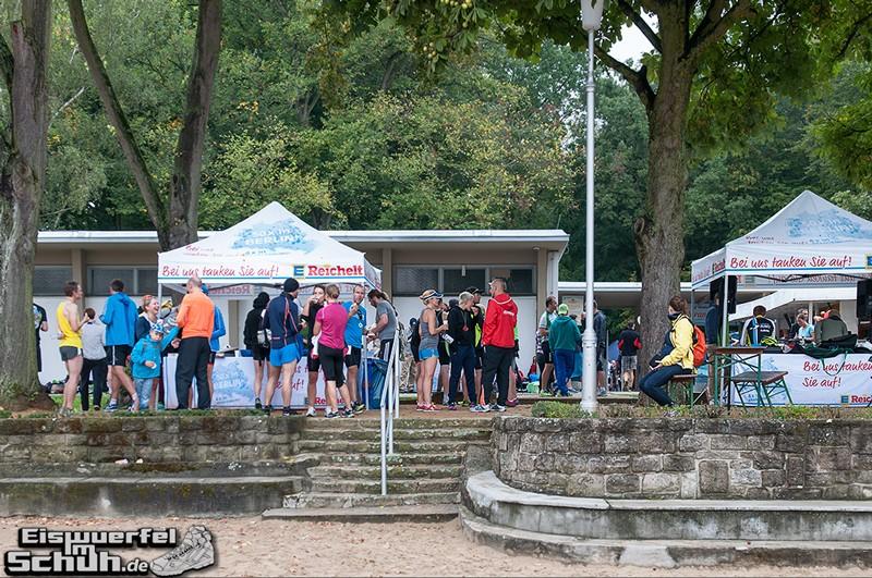 EISWUERFELIMSCHUH – Staffel Triathlon Startschuss Berlin 2014 (125)