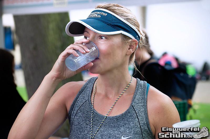 EISWUERFELIMSCHUH – Staffel Triathlon Startschuss Berlin 2014 (126)