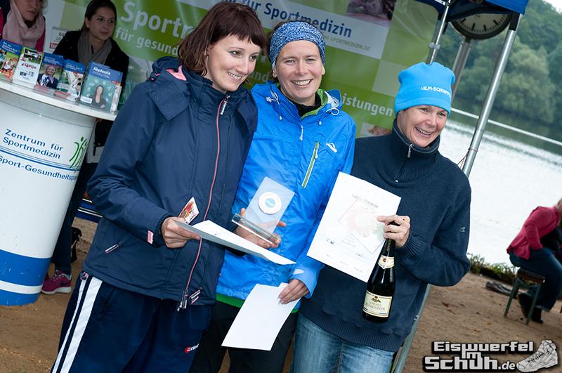 EISWUERFELIMSCHUH – Staffel Triathlon Startschuss Berlin 2014 (130)