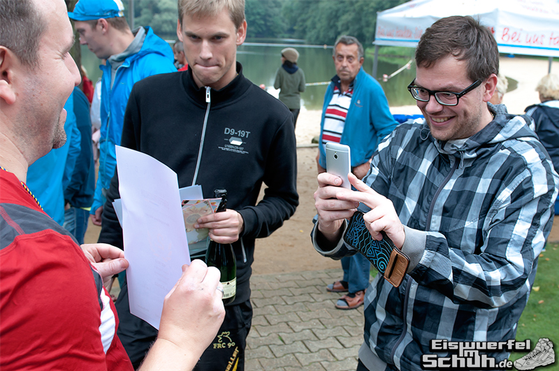 EISWUERFELIMSCHUH – Staffel Triathlon Startschuss Berlin 2014 (135)