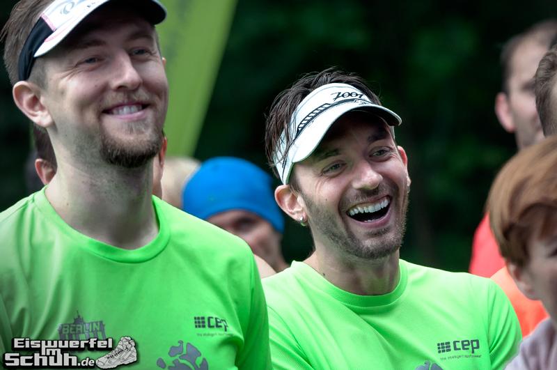 EISWUERFELIMSCHUH – Staffel Triathlon Startschuss Berlin 2014 (137)