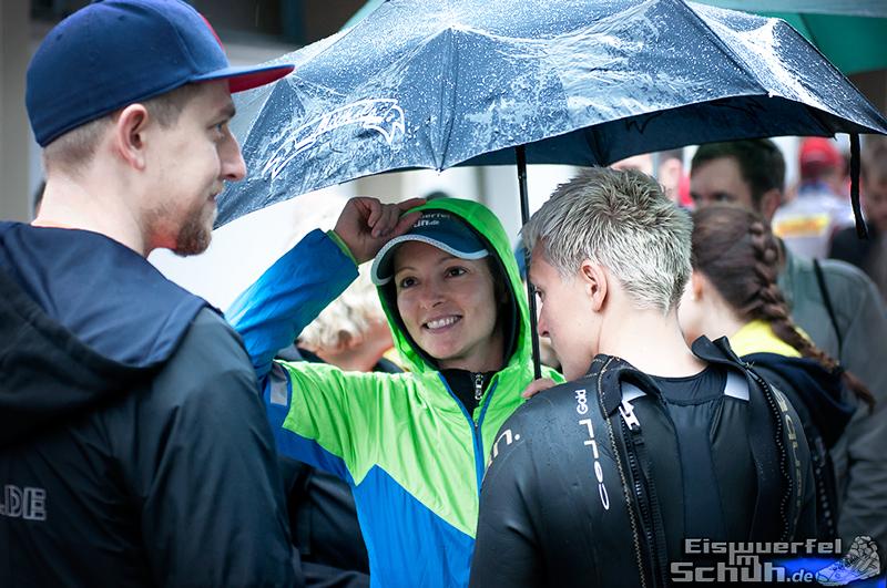 EISWUERFELIMSCHUH – Staffel Triathlon Startschuss Berlin 2014 (139)