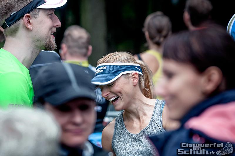 EISWUERFELIMSCHUH – Staffel Triathlon Startschuss Berlin 2014 (141)