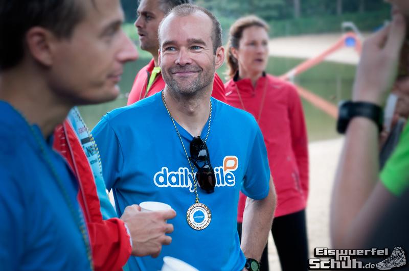 EISWUERFELIMSCHUH – Staffel Triathlon Startschuss Berlin 2014 (143)