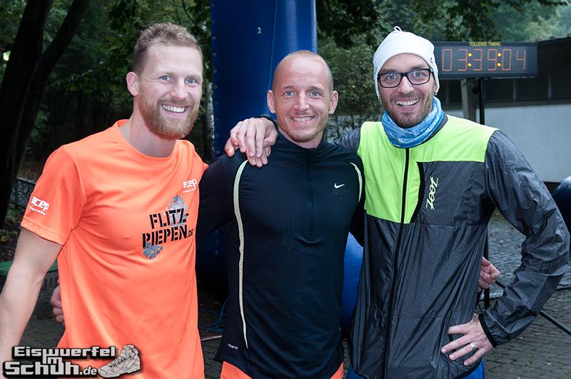 EISWUERFELIMSCHUH – Staffel Triathlon Startschuss Berlin 2014 (144)