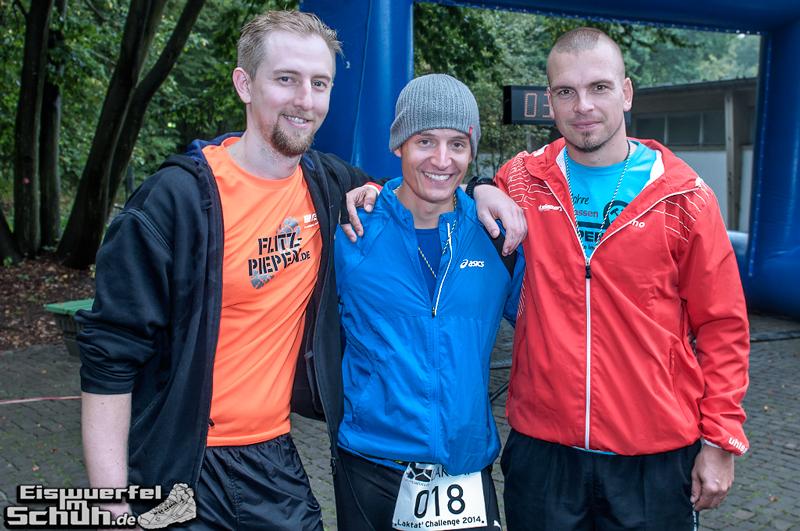EISWUERFELIMSCHUH – Staffel Triathlon Startschuss Berlin 2014 (145)