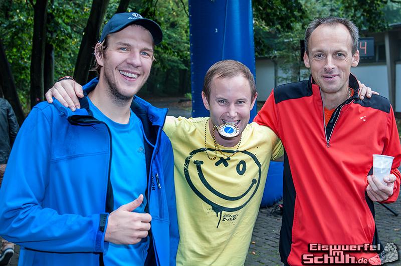 EISWUERFELIMSCHUH – Staffel Triathlon Startschuss Berlin 2014 (146)