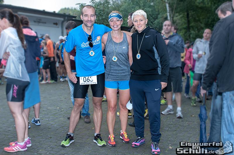 EISWUERFELIMSCHUH - Staffel Triathlon Startschuss Berlin 2014 (148)