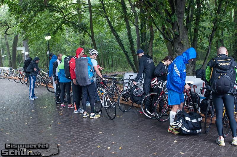 EISWUERFELIMSCHUH – Staffel Triathlon Startschuss Berlin 2014 (15)