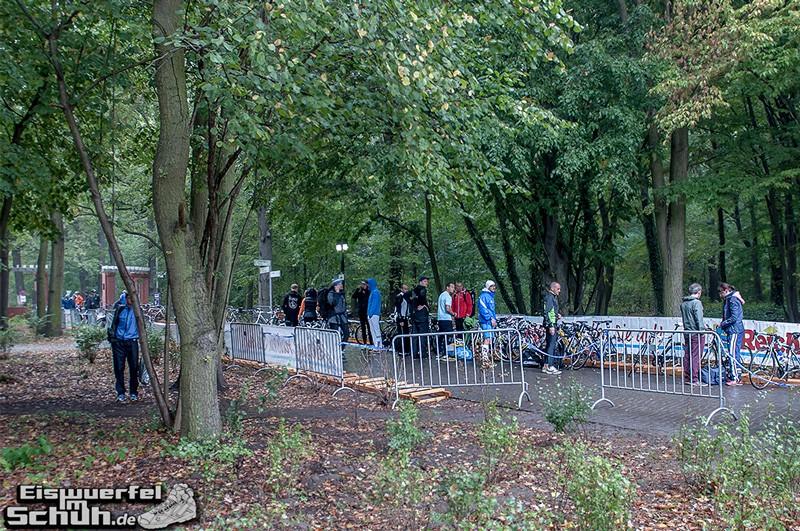 EISWUERFELIMSCHUH – Staffel Triathlon Startschuss Berlin 2014 (16)