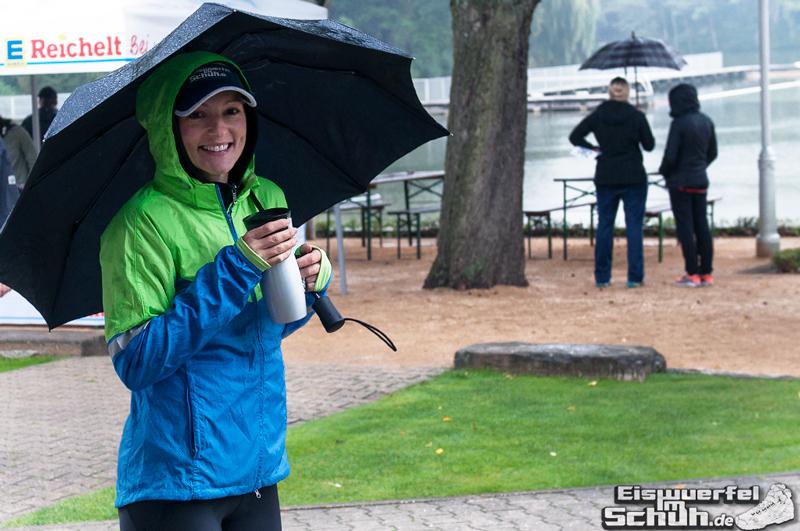 EISWUERFELIMSCHUH – Staffel Triathlon Startschuss Berlin 2014 (23)