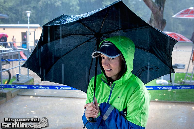 EISWUERFELIMSCHUH – Staffel Triathlon Startschuss Berlin 2014 (25)