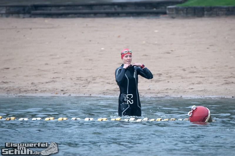 EISWUERFELIMSCHUH – Staffel Triathlon Startschuss Berlin 2014 (42)