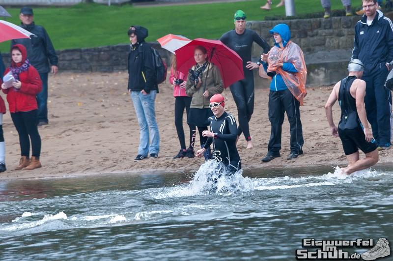EISWUERFELIMSCHUH – Staffel Triathlon Startschuss Berlin 2014 (47)