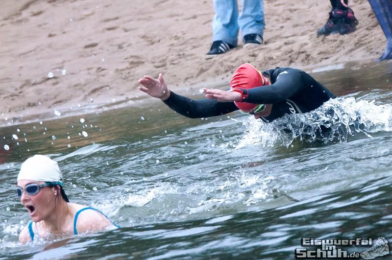 EISWUERFELIMSCHUH – Staffel Triathlon Startschuss Berlin 2014 (48)
