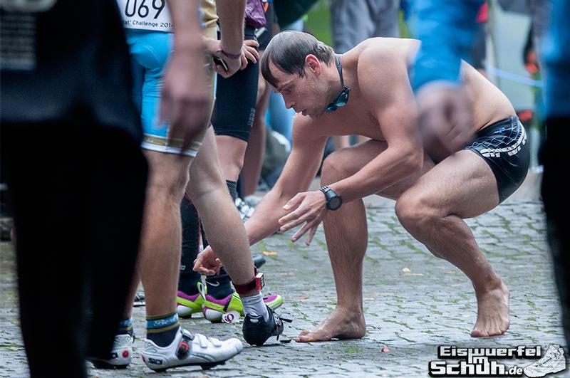EISWUERFELIMSCHUH – Staffel Triathlon Startschuss Berlin 2014 (57)