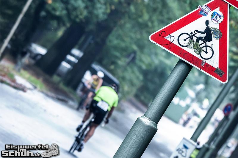 EISWUERFELIMSCHUH – Staffel Triathlon Startschuss Berlin 2014 (65)
