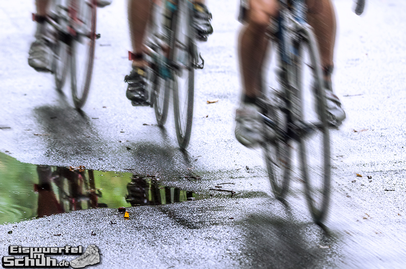 EISWUERFELIMSCHUH – Staffel Triathlon Startschuss Berlin 2014 (66)