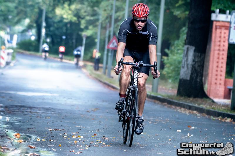 EISWUERFELIMSCHUH – Staffel Triathlon Startschuss Berlin 2014 (69)