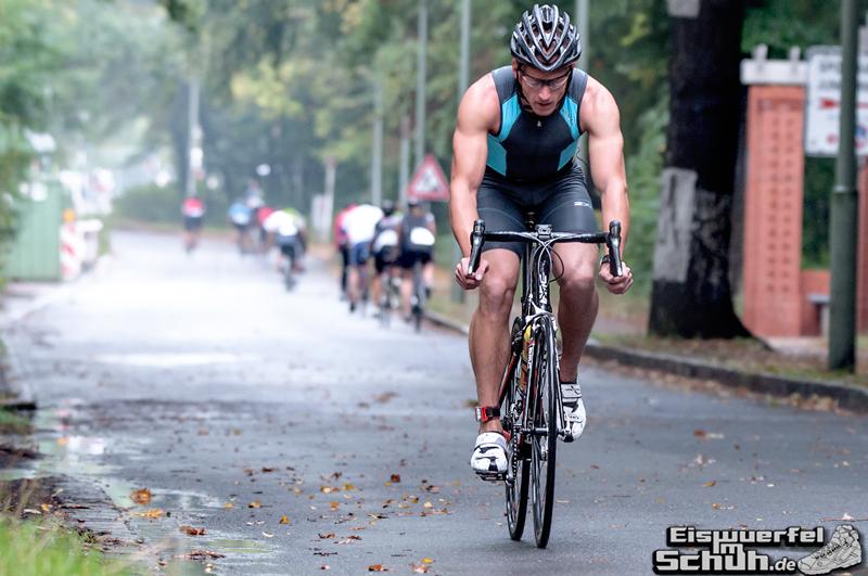 EISWUERFELIMSCHUH – Staffel Triathlon Startschuss Berlin 2014 (84)