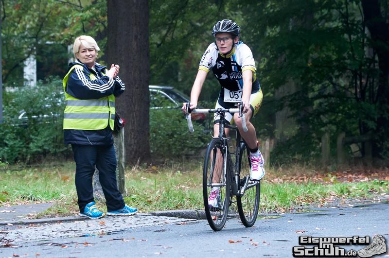 EISWUERFELIMSCHUH – Staffel Triathlon Startschuss Berlin 2014 (87)