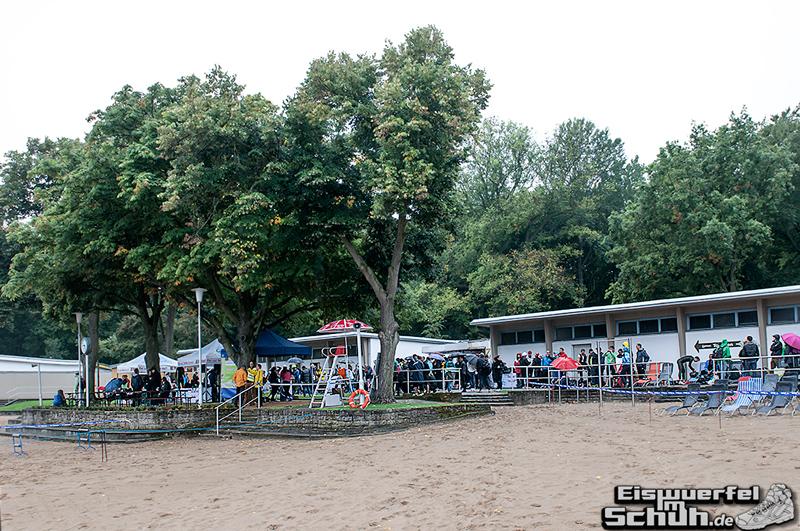 EISWUERFELIMSCHUH – Staffel Triathlon Startschuss Berlin 2014 (9)