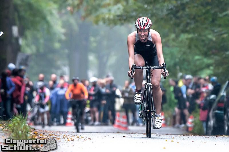 EISWUERFELIMSCHUH – Staffel Triathlon Startschuss Berlin 2014 (92)