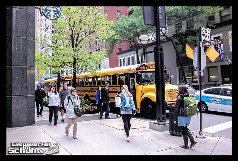 EISWUERFELIMSCHUH – CHICAGO MARATHON 2014 PART I – Marathon Messe McCormick Place (14)