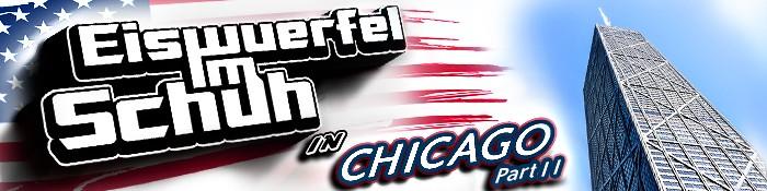EISWUERFELIMSCHUH---CHICAGO---Marathon-Laufen-Architektur-sightseeing-BANNER-HEADER-I-I