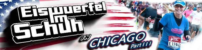 EISWUERFELIMSCHUH - CHICAGO - Marathon Laufen Medal Medaille Finish Ziel BANNER HEADER I (3)