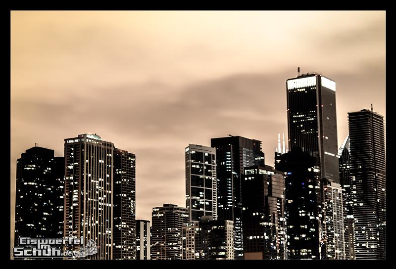 EISWUERFELIMSCHUH - IN CHICAGO - Marathon Laufen Architektur sightseeing (17)