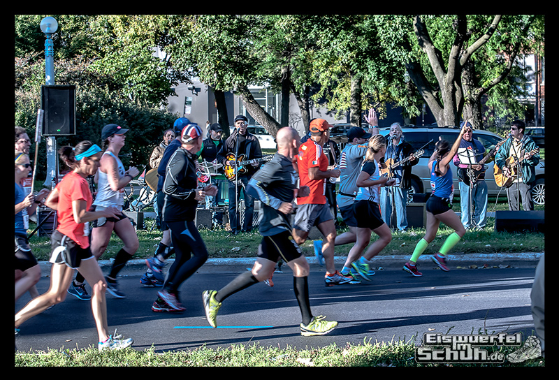 EISWUERFELIMSCHUH – CHICAGO MARATHON 2014 PART I I – Chicago Marathon 2014 (117)