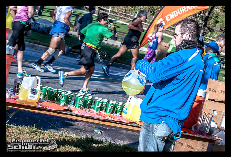 EISWUERFELIMSCHUH – CHICAGO MARATHON 2014 PART I I – Chicago Marathon 2014 (120)