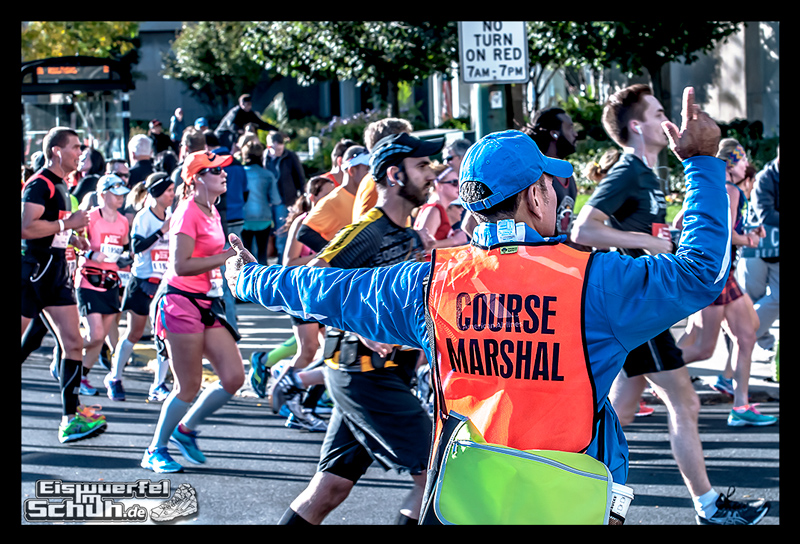 EISWUERFELIMSCHUH – CHICAGO MARATHON 2014 PART I I – Chicago Marathon 2014 (121)