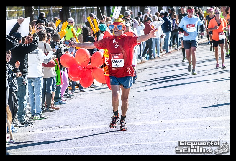 EISWUERFELIMSCHUH – CHICAGO MARATHON 2014 PART I I – Chicago Marathon 2014 (142)