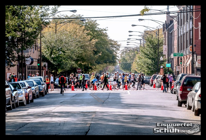 EISWUERFELIMSCHUH – CHICAGO MARATHON 2014 PART I I – Chicago Marathon 2014 (155)