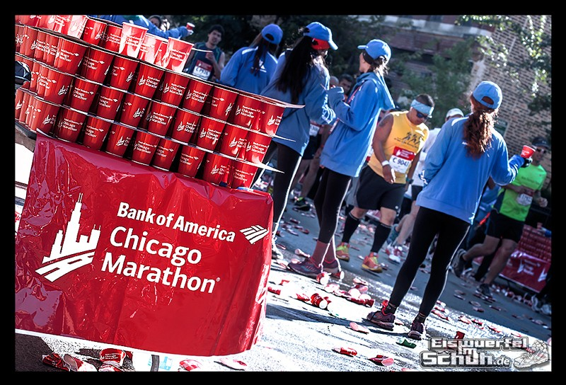 EISWUERFELIMSCHUH – CHICAGO MARATHON 2014 PART I I – Chicago Marathon 2014 (156)
