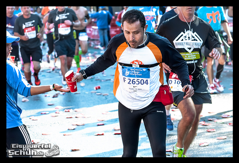 EISWUERFELIMSCHUH – CHICAGO MARATHON 2014 PART I I – Chicago Marathon 2014 (161)