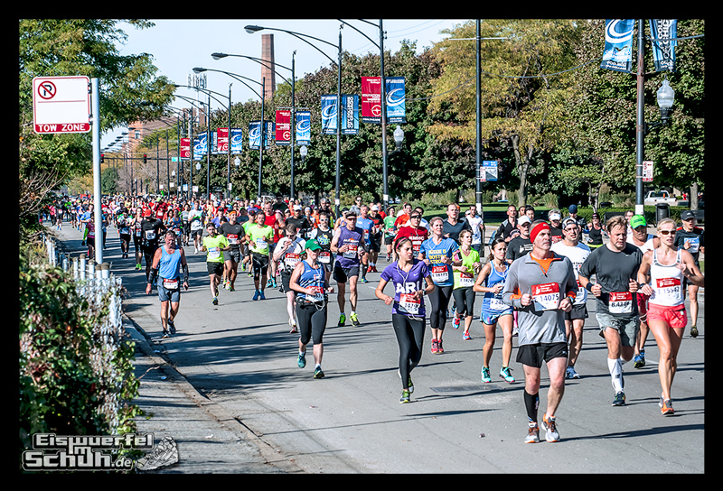 EISWUERFELIMSCHUH – CHICAGO MARATHON 2014 PART I I – Chicago Marathon 2014 (163)