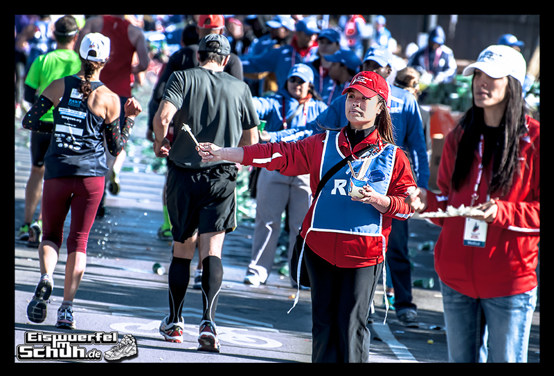 EISWUERFELIMSCHUH – CHICAGO MARATHON 2014 PART I I – Chicago Marathon 2014 (166)