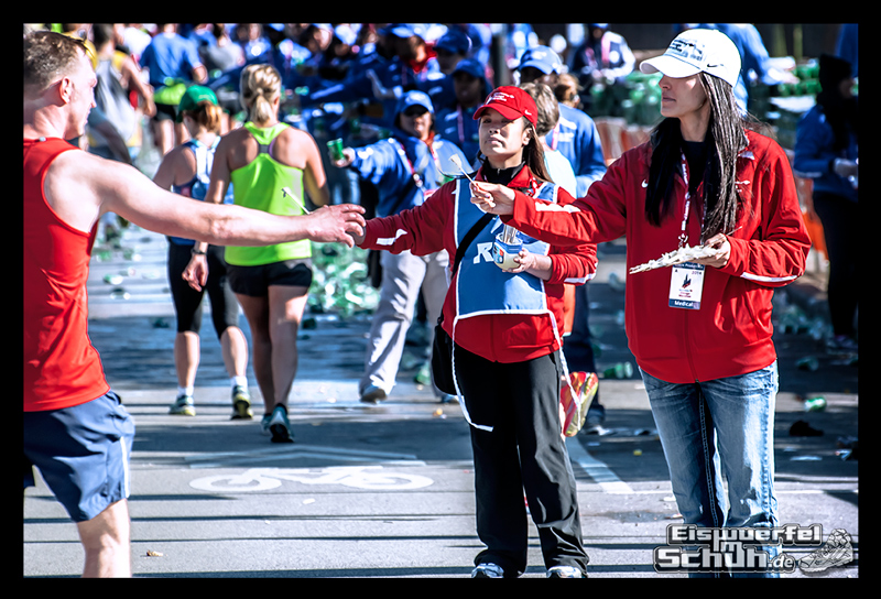 EISWUERFELIMSCHUH – CHICAGO MARATHON 2014 PART I I – Chicago Marathon 2014 (167)