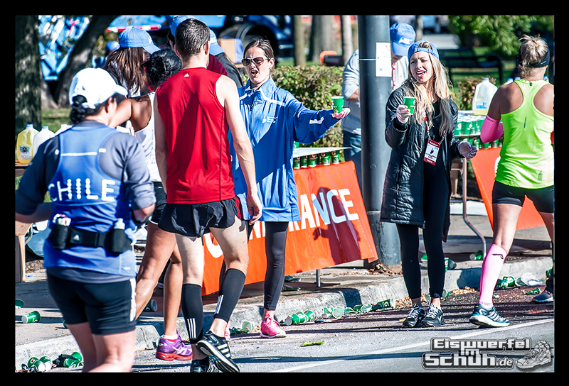 EISWUERFELIMSCHUH – CHICAGO MARATHON 2014 PART I I – Chicago Marathon 2014 (169)