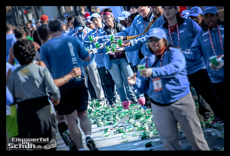 EISWUERFELIMSCHUH – CHICAGO MARATHON 2014 PART I I – Chicago Marathon 2014 (171)