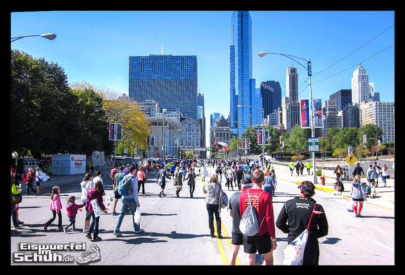 EISWUERFELIMSCHUH – CHICAGO MARATHON 2014 PART I I – Chicago Marathon 2014 (179)
