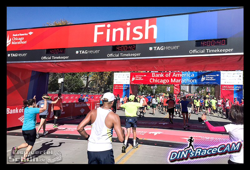 EISWUERFELIMSCHUH – CHICAGO MARATHON 2014 PART I I – Chicago Marathon 2014 (206)