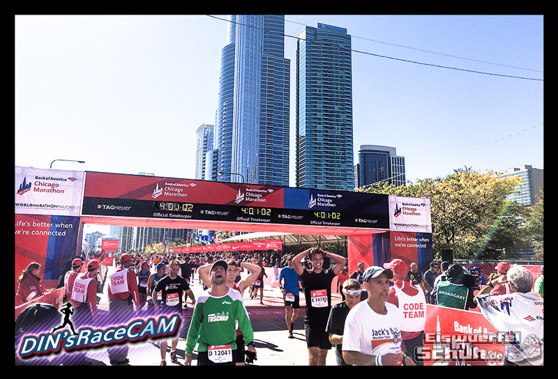 EISWUERFELIMSCHUH – CHICAGO MARATHON 2014 PART I I – Chicago Marathon 2014 (207)